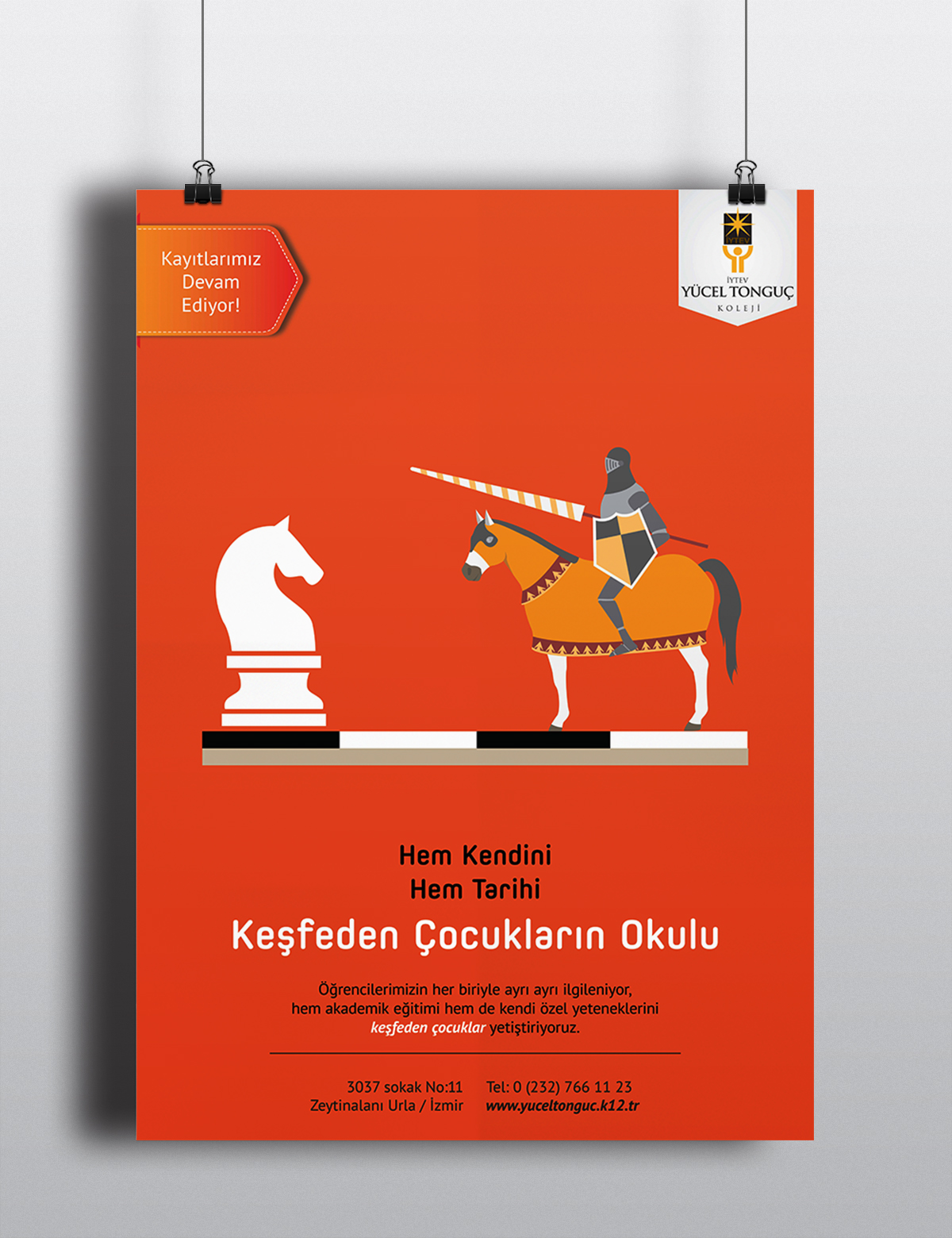 poster-05